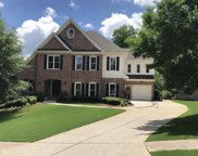 1936 Forest Vista Ct, Dacula image