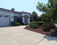 1565 Whispering Palm Drive, Oceanside image
