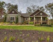 113 Winfield Circle, Blue Ridge image