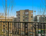 323 Queen Anne Ave N Unit 612, Seattle image