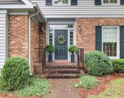 312 Watercress Dr, Franklin image