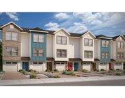 525 Logan Jacob Unit Lot 146, Reno image