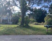 160 SW Salerno Road, Stuart image