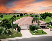 730 Fairway Ridge Court, Sun City Center image