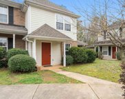 633 Bear Drive, Greenville image