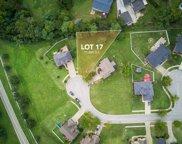 6201 Saskatchewan Dr, Louisville image