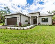 820 20th Ave Nw, Naples image