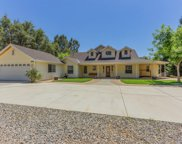 32601 Sweetwater, Auberry image