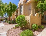 1333 E Morten Avenue Unit #217, Phoenix image