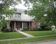 104 McConnells Trace, Lexington image