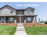 6611 4th St Rd 1 Unit 1, Greeley image