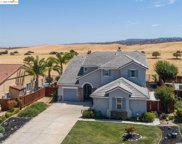 1715 Sanger Peak Way, Antioch image