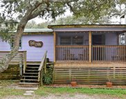 115 Beachwood Drive, Surf City image
