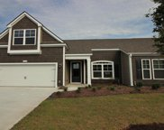 5950 Lazio Court Unit 2304, Myrtle Beach image