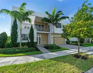 10042 Nw 76th Terrace, Doral image