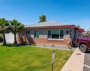 320 W Highland Avenue, Phoenix image