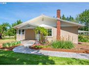 77871 MOSBY CREEK  RD, Cottage Grove image