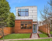 9029 36th Ave SW, Seattle image