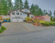 7224 Turquoise Dr SW, Lakewood image