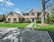 27 KITCHELL RD, Morris Twp. image