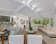 3027 FRANKLIN CANYON Drive, Beverly Hills image