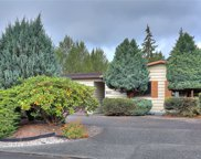 907 240th Place SW, Bothell image