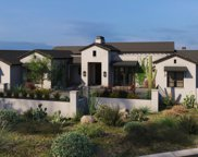 10053 E Mirabel Club Drive, Scottsdale image