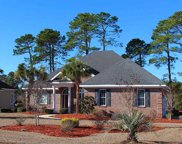 212 Shoreward Drive, Myrtle Beach image