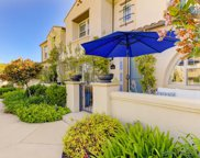 15947 Parkview Loop, Rancho Bernardo/4S Ranch/Santaluz/Crosby Estates image