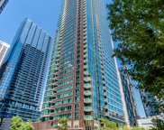 505 North Mcclurg Court Unit 3205, Chicago image