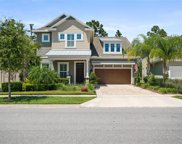 8730 Peachtree Park Court, Windermere image