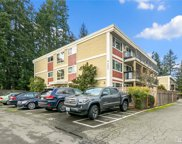 7503 212th St SW Unit B301, Edmonds image