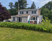 65 Pepperell Road, Brookline image