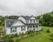 21281 CHANCELLORS RUN ROAD, Great Mills image