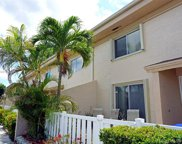 1605 Nw 80th Ave Unit #D, Margate image