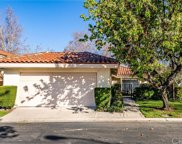 525 Pebble Beach Place, Fullerton image