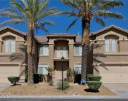 9312 Harrow Rock Street, Las Vegas image