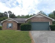 708 Shane Drive, Maryville image