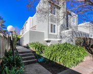 200 Michael Drive, Campbell image
