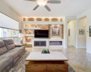 17523 W Liberty Lane, Goodyear image