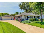 2400 110th Avenue NW, Coon Rapids image