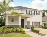 8137 Iron Cove Court, Orlando image