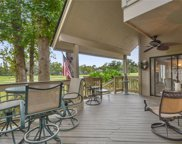 15 Carnoustie Road Unit #11, Hilton Head Island image
