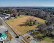 7844  Mcwhirter Road, Mint Hill image