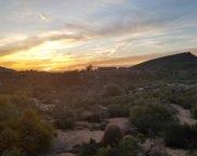 10251 E Rising Sun Drive Unit #438, Scottsdale image