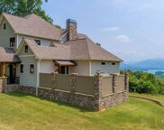 389 Chatuge Shores Overl, Hayesville image