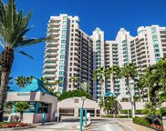 1560 Gulf Boulevard Unit 1404, Clearwater Beach image