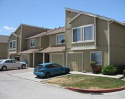 980 Memorial Dr, Hollister image