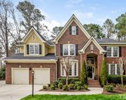 123 Goldenthal Court, Cary image