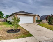 3410 Canyon Maple, San Antonio image
